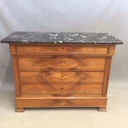 Commode Antique by Cherry Wood Commode Chest Of Drawers Antiques Atlas