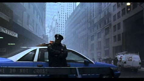 1998 Review And Trailer by Godzilla 1998 Trailer