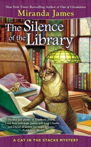 in the stacks a library lover s mystery books 1000 ideas about silence in the library on
