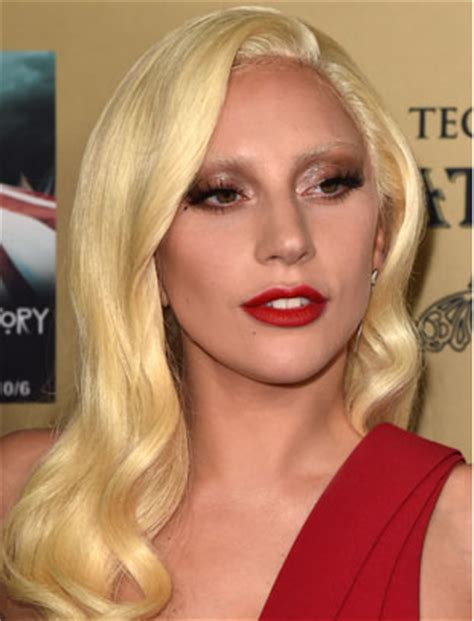 skin whitening what africas lady gaga really thinks bbc news beauty red carpet fashion awards
