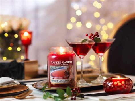negozi candele on line arredare la casa a natale 2018 novit 224 collezione casa