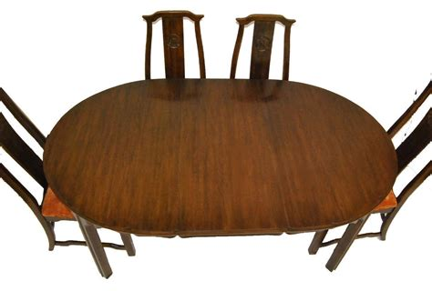 davis cabinet company dining room table influence dining room table and chairs by davis