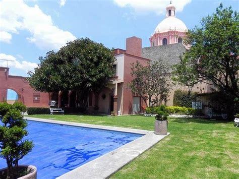 hotel la veranda tequisquiapan queretaro tequisquiapan photos featured images of tequisquiapan