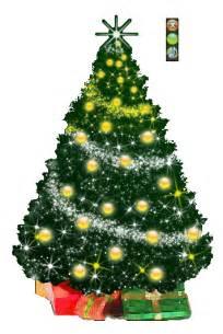desktop christmas tree the portable freeware collection
