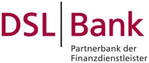 dsl bank erfahrungen baufinanzierung dsl bank baufinanzierung bauzins org