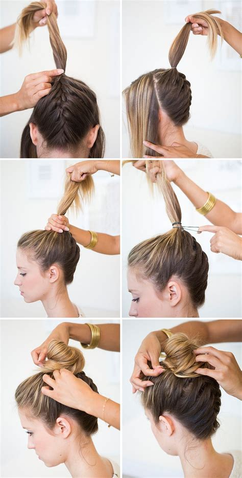 nurses hairstyles a gorgeous bridal hairstyle make me up pinterest