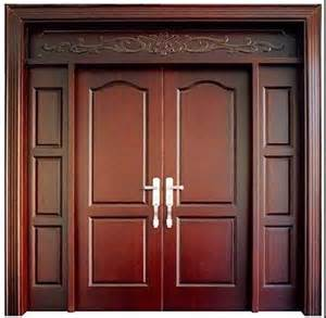 door designs buy cheap main lots from china modern front