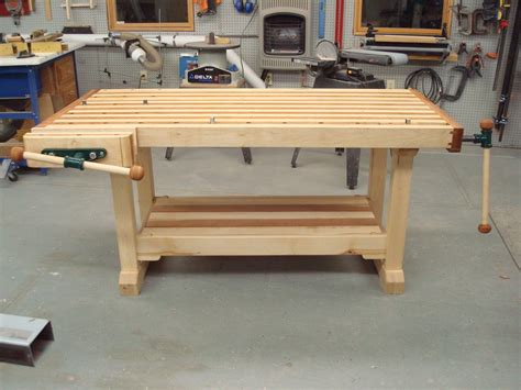 plans woodworking workbench sale  cool wood