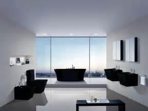 Name americo modern bathroom toilet 26 quot