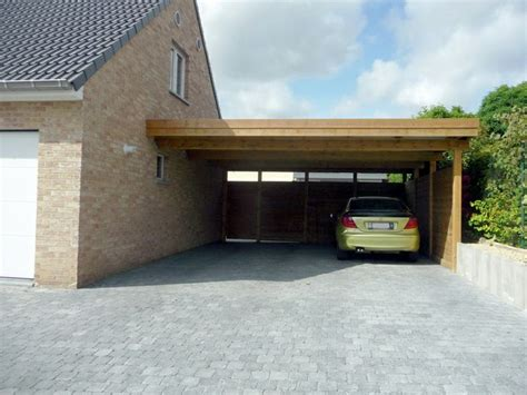 open carport 37 best carport parking open garage ideas plans images on