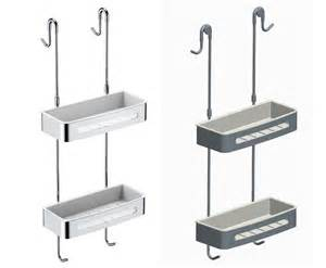 shower caddy shelves door shelf hanging shower caddy wire basket