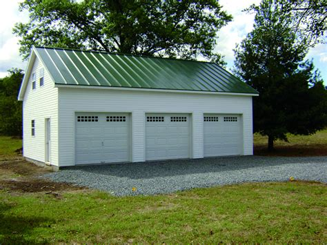 Garage Gallery Garage Gallery Custom Garages Of Virginia