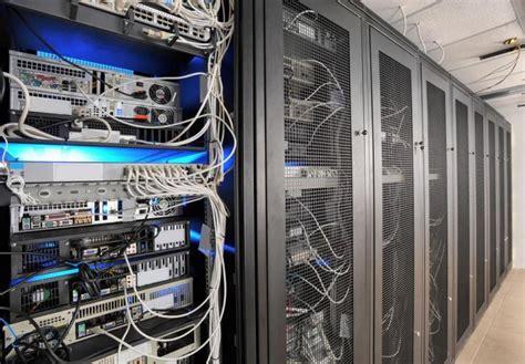Rak Komputer Server mengenal standar 80plus pada power supply