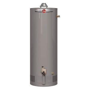 Hot Water Heaters Reviews   Home Water Heating Help