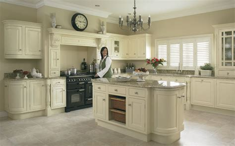 Kitchen Cabinets Ireland Home Furniture Decoration Kitchens Ireland