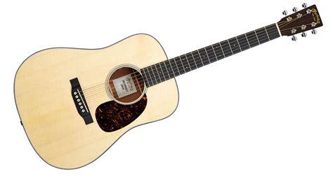best acoustic guitar vst the 8 best acoustic guitars of 2015 musicradar