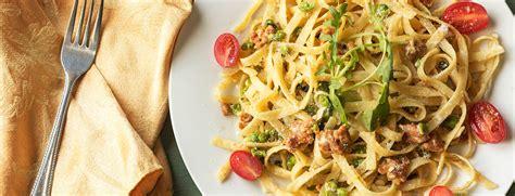 pasta proteica fatta in casa pasta proteica low carb