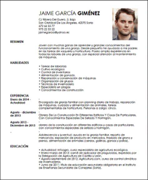 Modelo Curriculum Vitae Joven Modelo De Curriculum Vitae Joven Modelo De Curriculum Vitae