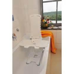 handicapped equipment bathroom handicap equipment for bathrooms creative home designer
