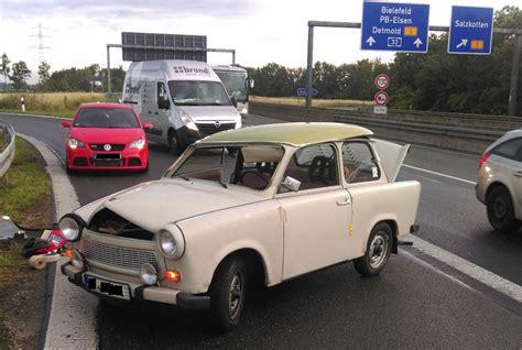 Schonbez Ge Auto Trabant by Schnecken Trabi Versteigerung Bei Ebay Trabant P 601