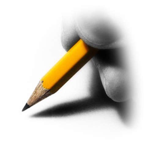 prinsip desain grafis vector prinsip desain grafis