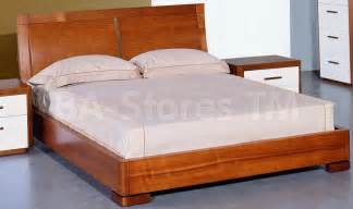 Teak Bedroom Furniture Furniture Gt Bedroom Furniture Gt Bed Gt Modern Teak Bed