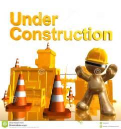 Construction Plan Symbols Under Construction Icon Symbol Stock Photos Image 10502243