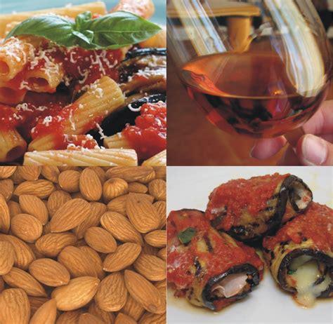 cucina siciliana dolci un tour di sicilia per scoprire i segreti della cucina