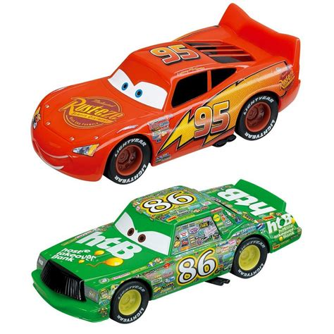 car toy toys from the movie cars bontoys com