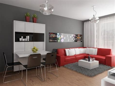 red couches living room elegant ultra modern living room decoration idea with red