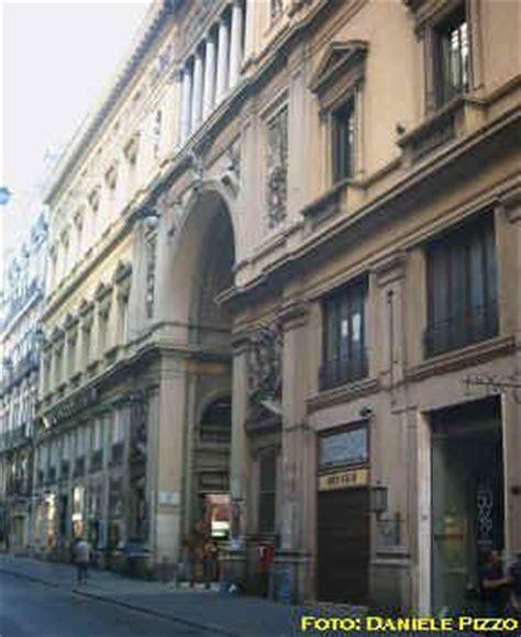 Banco Di Napoli Rende by Via Toledo Il Cuore Della Quot City Quot Di Napoli