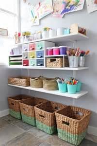 Room Art Ideas 25 best ideas about kids art area on pinterest kids art