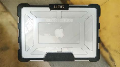 Uag Macbook Pro Retina 13 Inch uag for 13 inch macbook pro retina review