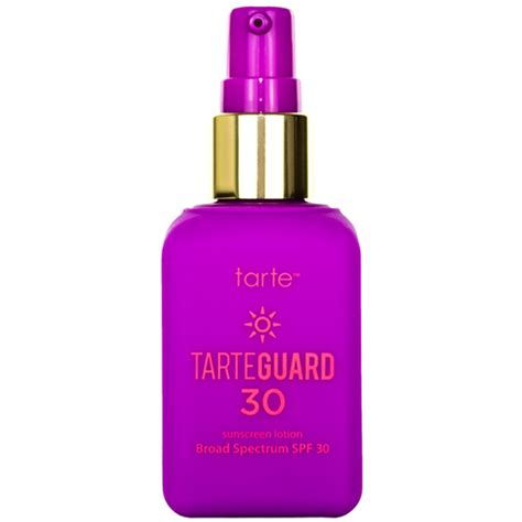 Product Review Tarte The Eraser by Tarte Cosmetics Beautypedia Reviews