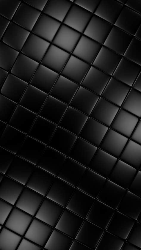 Home Design 3d Gold For Free by Tile The Iphone Wallpapers