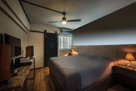 hdb 3 room flat 6 standout and stylish 3 room hdb flats