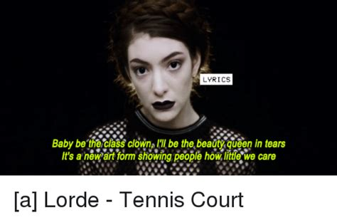 Lorde Meme - funny lorde memes of 2017 on sizzle lor