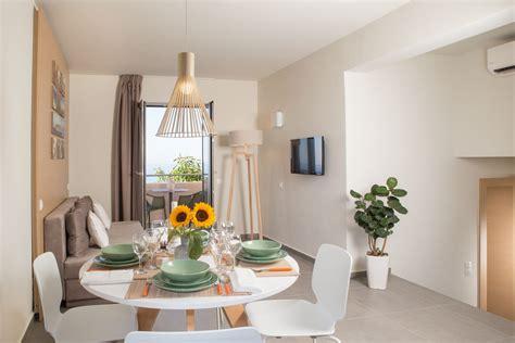 photo gallery sundance apartments suites hersonissos