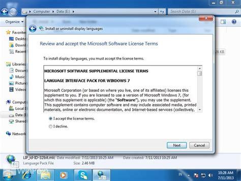 tutorial instal windows 7 lewat flashdisk cara uninstall internet explorer 8 di windows 7 free