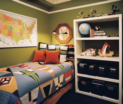 green boy bedroom ideas decorating ideas using maps simplified bee