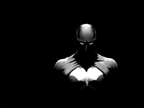 wallpaper black and white batman batman black hd wallpaper full free hd wallpapers