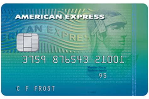 Turn Amex Gift Card Into Cash - american express costco transition questions answered miles to memories