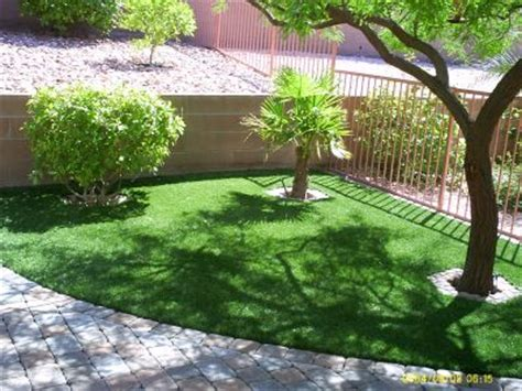 nevada backyard grass installations 172 las vegas artificial grass gallery