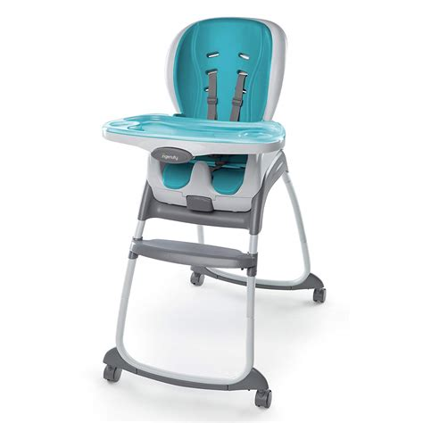 Kandila Baby Smart Chair Booster Seat Kursi Makan Bayi top 10 best high chairs for babies toddlers heavy