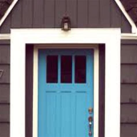 31 Best Front Wall And Sidewalk Images On Pinterest Bright Front Door