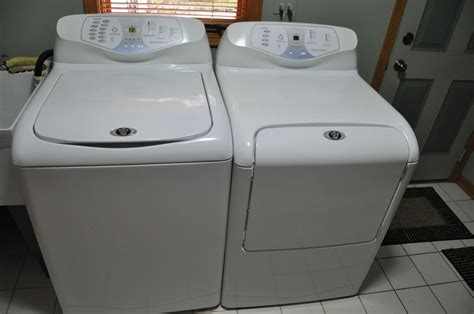 maytag neptune washer maytag neptune digital washer pictures to pin on