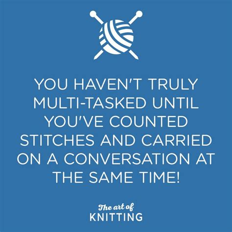 quotes about knitting 17 best images about knit sayings and images on