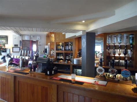 pubs with rooms stratford upon avon pub trails reviews of pubs and bars in 40 towns stratford upon avon