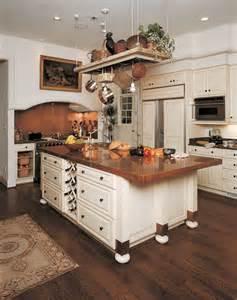 Kitchen cabinets showroom and medallion kitchen cabinets under kitchen