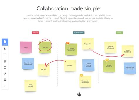 design collaboration meaning 48 best online collaboration tools of may 2018